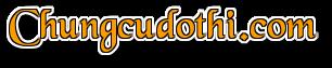 Chungcudothi.com - cập nhật thông tin mới nhất về chung cư, nhà đất...