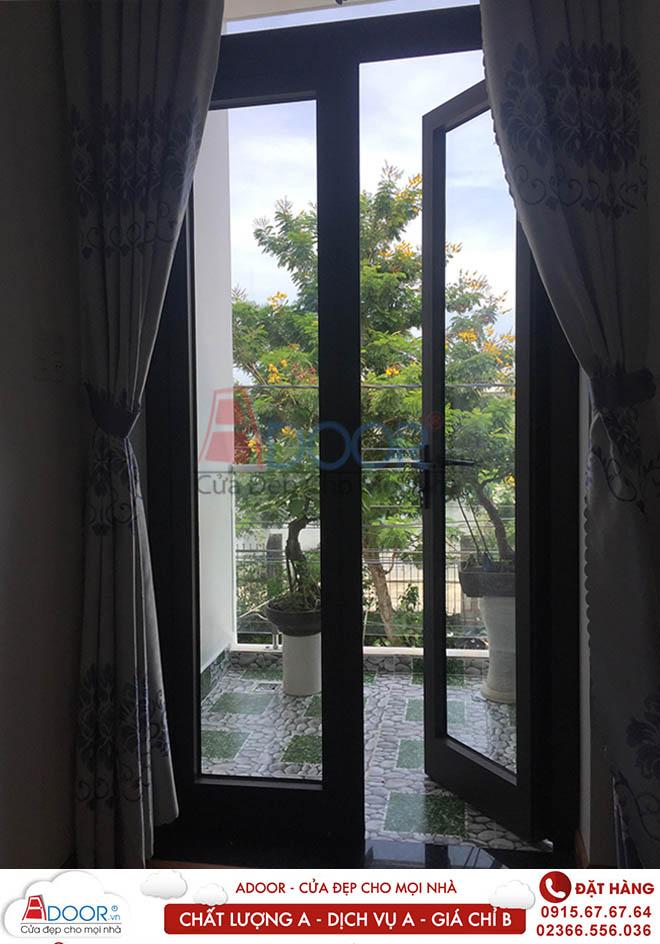 3 bí quyết chọn cửa đẹp phù hợp với từng loại nhà