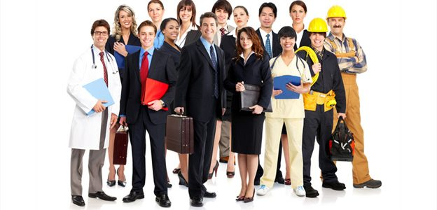 Công ty cung ứng nhân lực và những thông tin cần biết
