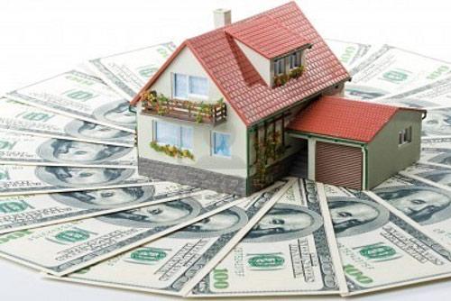 Theo dõi tình hình bất động sản ở đâu?