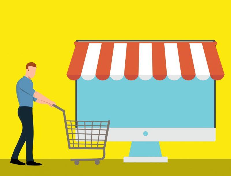 Cập nhật các trang đăng tin bất động sản miễn phí, chất lượng nhất hiện nay